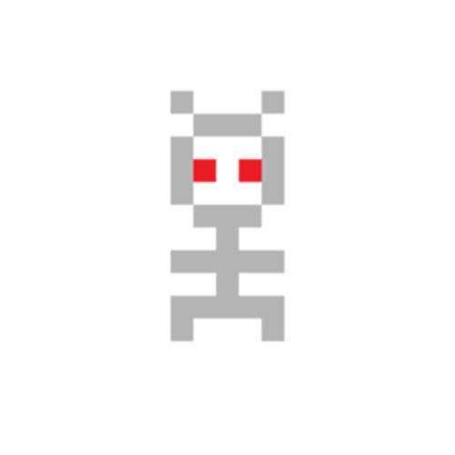 herr held™'s avatar