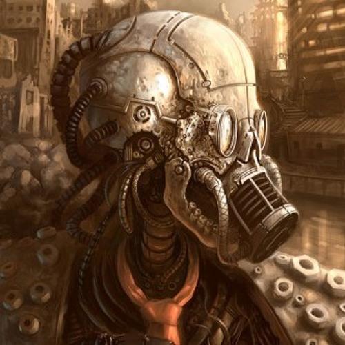 DJ MYRAKULOUZ's avatar