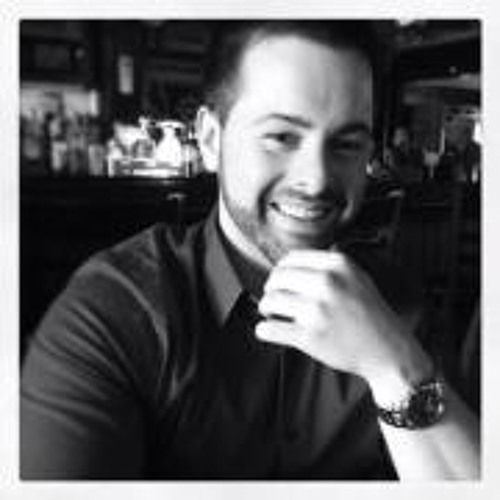 Andrew Torba's avatar
