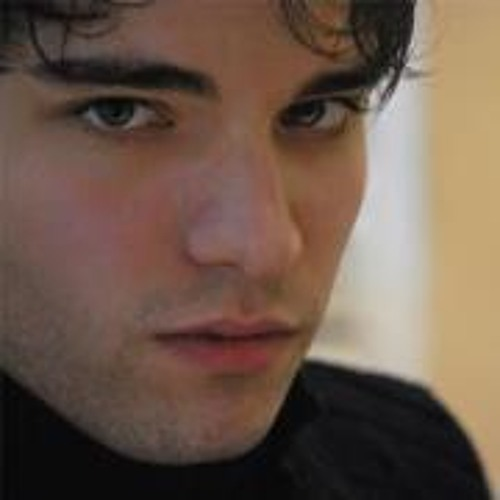 Enrico Gallo's avatar
