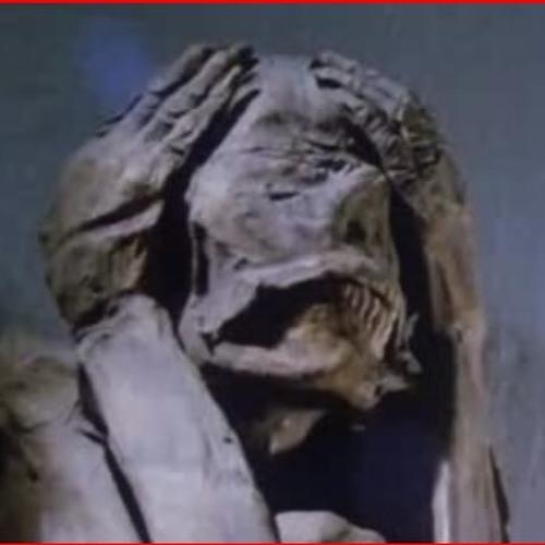 TheRussman's avatar