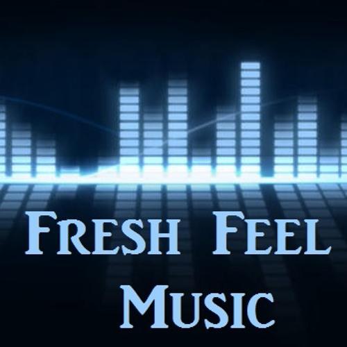 FreshFeelMusic's avatar