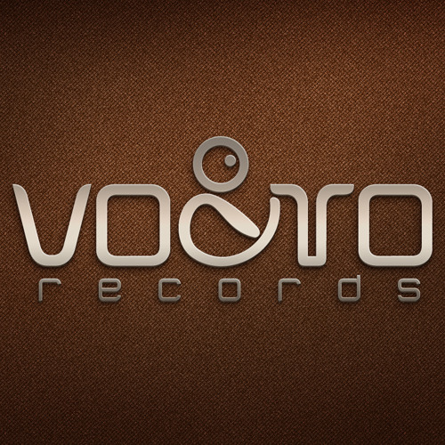 VO&TO Records's avatar