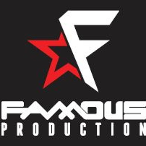 Famous Production's avatar