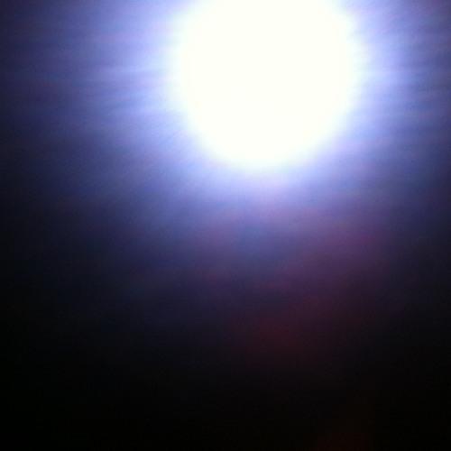 Karmos's avatar