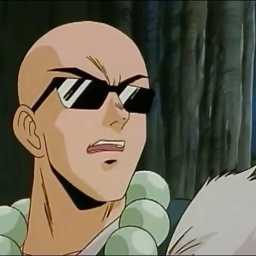 Zenkii's avatar
