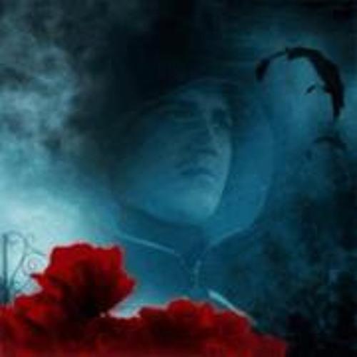 Clod Man's avatar