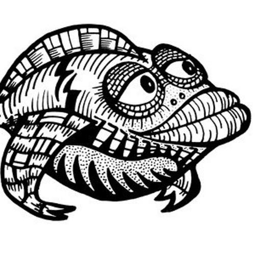 theslacktide's avatar