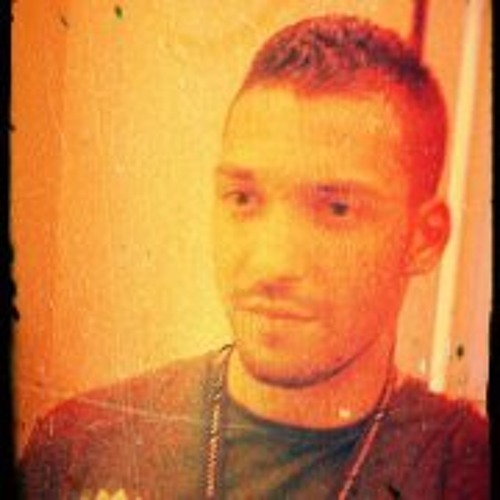 Naim Nix's avatar