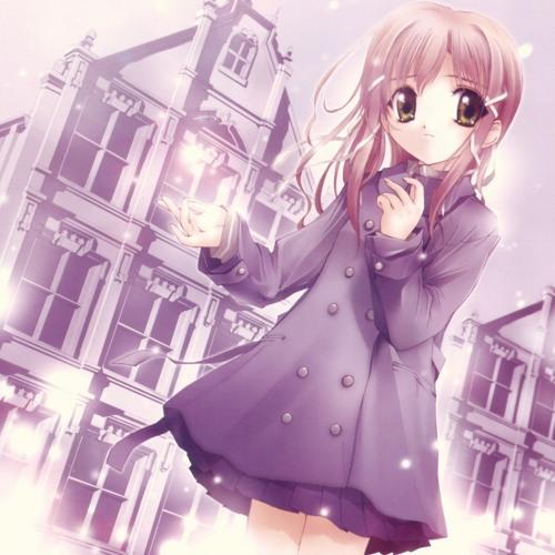Momohamodesuka's avatar