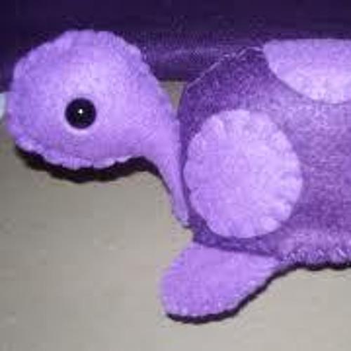 PurpleTurtles33's avatar