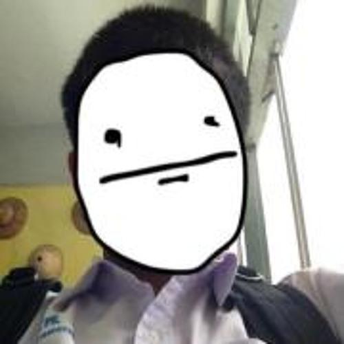 Thud Bloodseeker's avatar