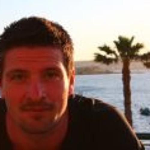 Erik Westerlund 2's avatar