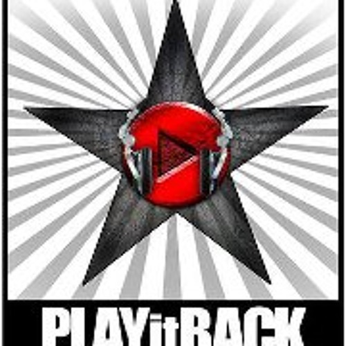 PlayIt Back's avatar
