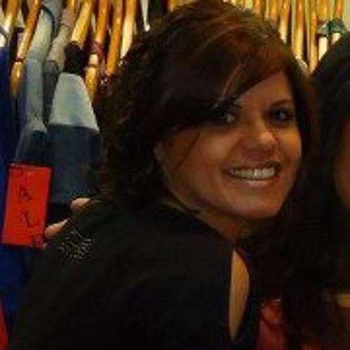Raquel Carioca's avatar