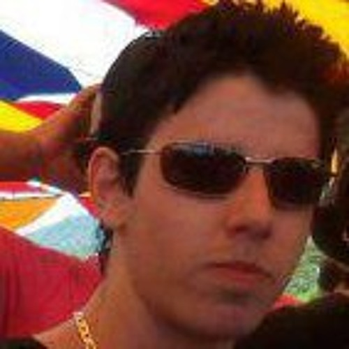 Victor oliveira's avatar