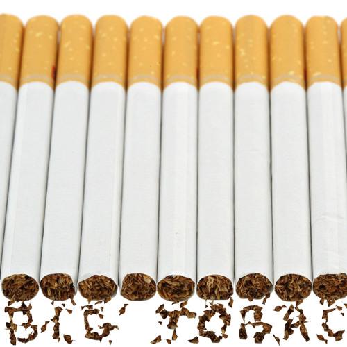 BIGTOBACCO's avatar