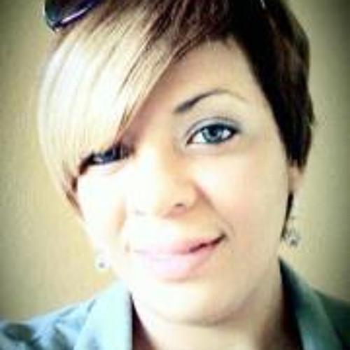 Jamie Lee 26's avatar