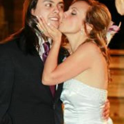 Nicolas Pinzon's avatar