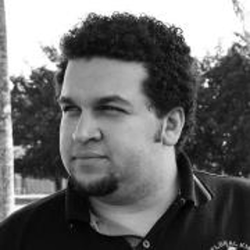 Vinícius Alencar 2's avatar