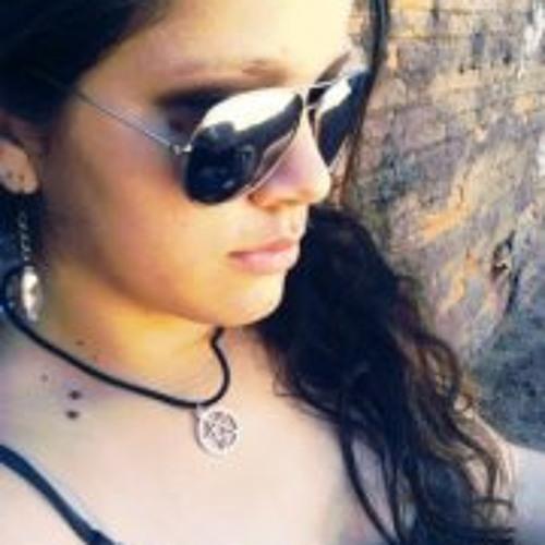 Angélica Marques's avatar