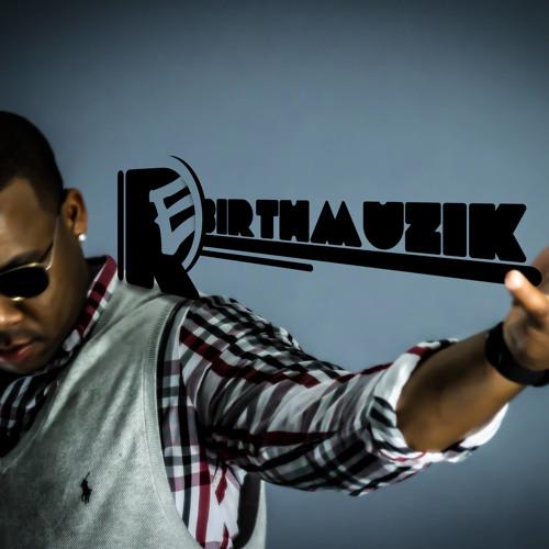 rebirthmuzik's avatar