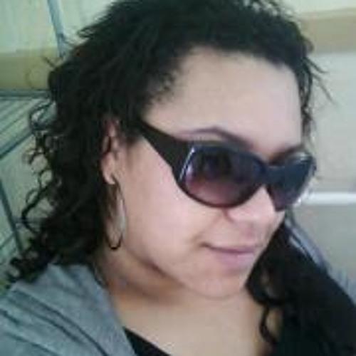 Jen Sanders 2's avatar
