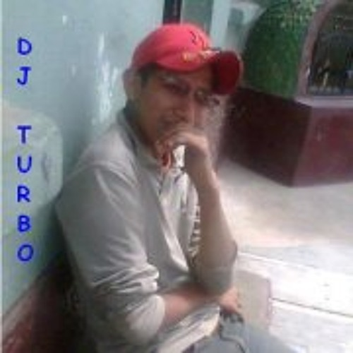 DJ TURBO's avatar