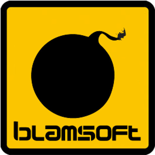 Blamsoft's avatar