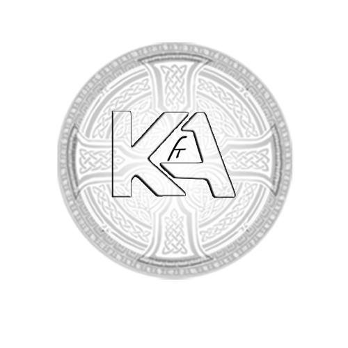 Kain and Able's avatar