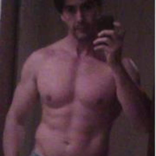 Paulo Bersani's avatar