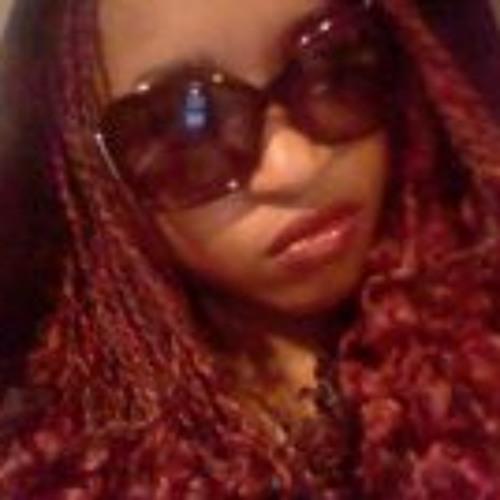 Tyshicka Johnson's avatar