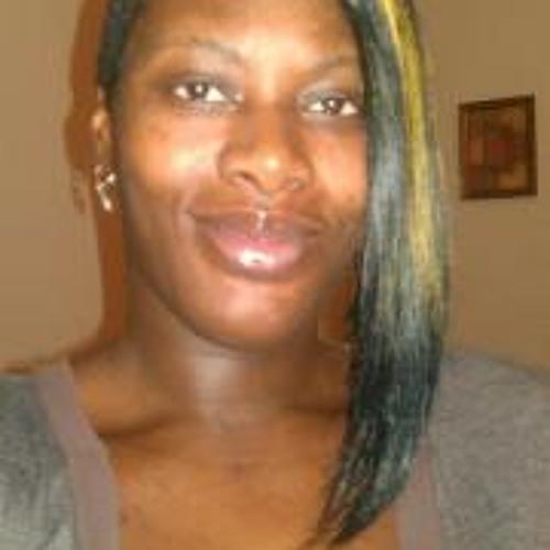 Shelia Vaughner's avatar