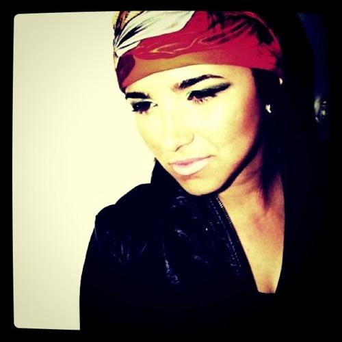 leticia-suher's avatar