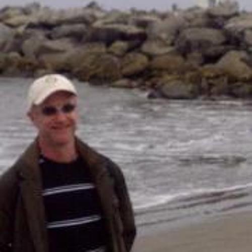 Jonathan Roberts 10's avatar