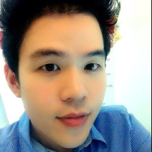Doctorpaul_singing's avatar