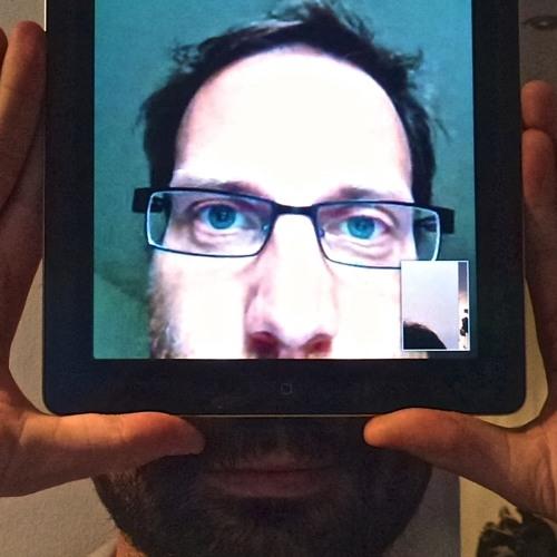 Björn & Gorden's avatar