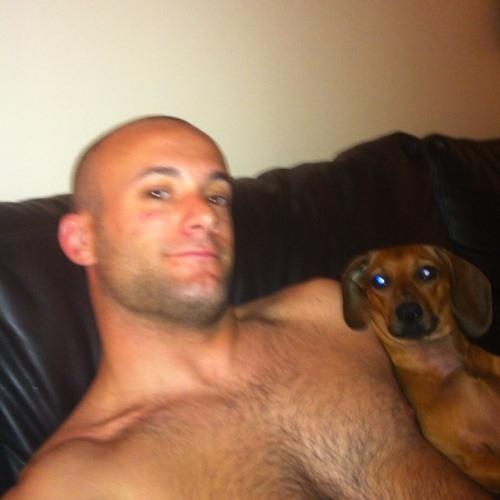 Adam Pimentel's avatar