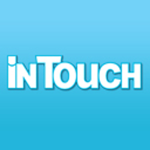 In Touch's avatar