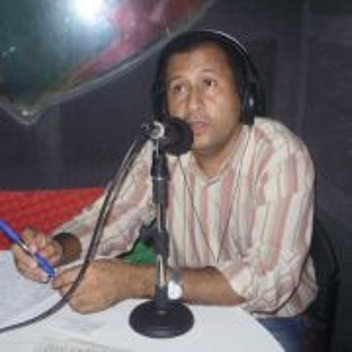Prefeitinho Andrade's avatar