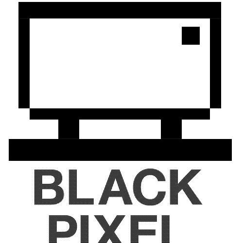 BlackPixel's avatar