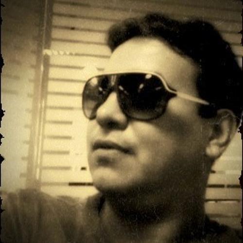guilhermeaugusto.silva's avatar