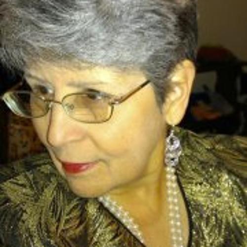 Irasema Cavazos's avatar