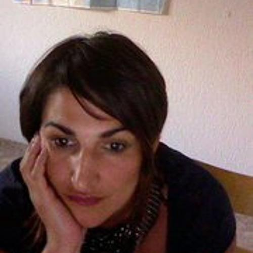 Andrijana Angelova's avatar
