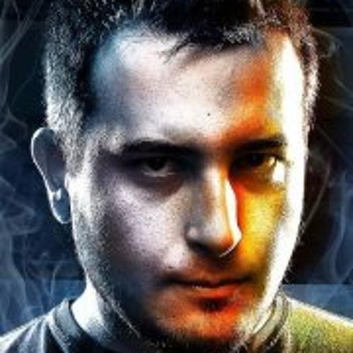 Philippe Alexandrino's avatar