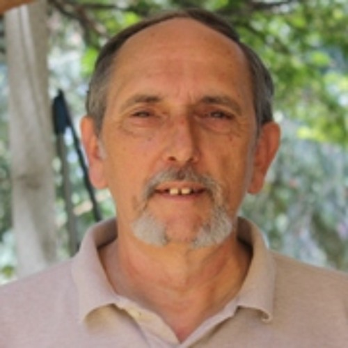 Rudy Judy's avatar