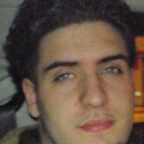 Christian Castro 14's avatar