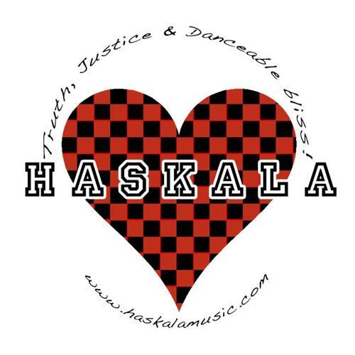 HaSkaLA's avatar