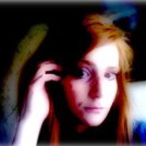 Fouxette's avatar