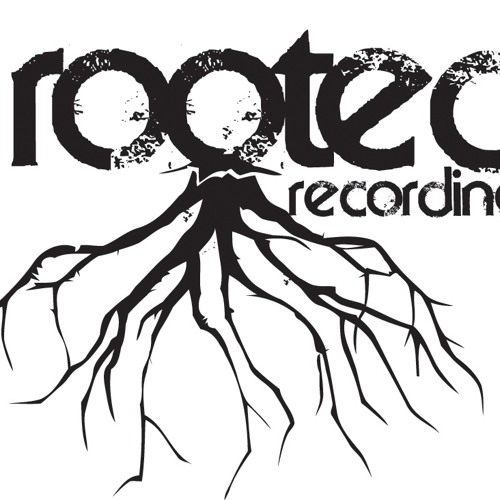 Rooted Recordings's avatar